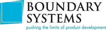 Boundary Systems: Pushing the Limits of Product Development